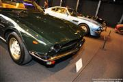 100 Years Aston Martin - foto 53 van 145