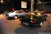 100 Years Aston Martin - foto 55 van 145