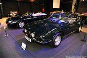 100 Years Aston Martin - foto 56 van 145