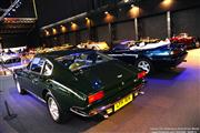 100 Years Aston Martin - foto 57 van 145