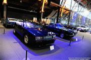 100 Years Aston Martin - foto 58 van 145
