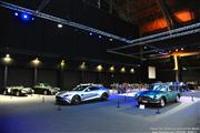 100 Years Aston Martin - foto 59 van 145