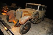 Baillon Collection @ Retromobile - foto 3 van 91
