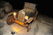 Baillon Collection @ Retromobile - foto 4 van 91