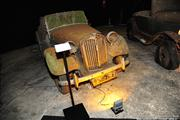 Baillon Collection @ Retromobile - foto 5 van 91