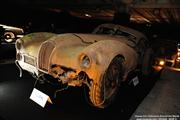 Baillon Collection @ Retromobile - foto 24 van 91