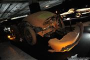 Baillon Collection @ Retromobile - foto 25 van 91