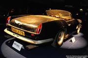 Baillon Collection @ Retromobile - foto 28 van 91