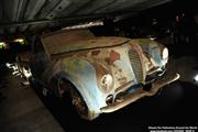 Baillon Collection @ Retromobile - foto 30 van 91