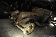 Baillon Collection @ Retromobile - foto 35 van 91