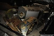 Baillon Collection @ Retromobile - foto 37 van 91