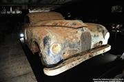 Baillon Collection @ Retromobile - foto 44 van 91
