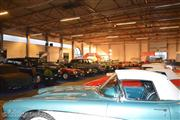 Preview Flanders Collection Cars @ Jie-Pie - foto 1 van 67