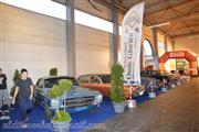 Preview Flanders Collection Cars @ Jie-Pie - foto 2 van 67