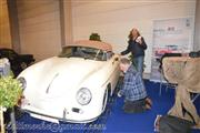 Preview Flanders Collection Cars @ Jie-Pie - foto 3 van 67