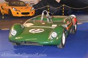 Preview Flanders Collection Cars @ Jie-Pie - foto 7 van 67