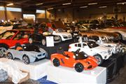 Preview Flanders Collection Cars @ Jie-Pie - foto 8 van 67