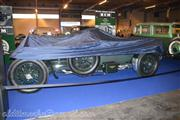Preview Flanders Collection Cars @ Jie-Pie - foto 11 van 67