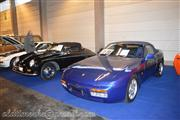 Preview Flanders Collection Cars @ Jie-Pie - foto 12 van 67