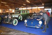 Preview Flanders Collection Cars @ Jie-Pie - foto 13 van 67
