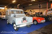 Preview Flanders Collection Cars @ Jie-Pie - foto 14 van 67