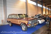 Preview Flanders Collection Cars @ Jie-Pie - foto 15 van 67