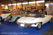 Preview Flanders Collection Cars @ Jie-Pie - foto 16 van 67