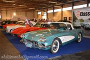 Preview Flanders Collection Cars @ Jie-Pie - foto 17 van 67