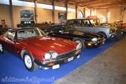 Preview Flanders Collection Cars @ Jie-Pie - foto 18 van 67