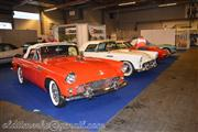 Preview Flanders Collection Cars @ Jie-Pie - foto 19 van 67