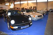 Preview Flanders Collection Cars @ Jie-Pie - foto 20 van 67