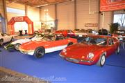 Preview Flanders Collection Cars @ Jie-Pie - foto 22 van 67