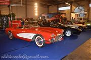 Preview Flanders Collection Cars @ Jie-Pie - foto 23 van 67
