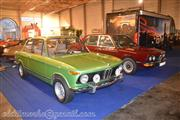 Preview Flanders Collection Cars @ Jie-Pie - foto 24 van 67