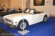 Preview Flanders Collection Cars @ Jie-Pie - foto 26 van 67