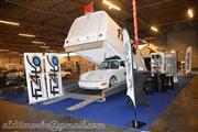 Preview Flanders Collection Cars @ Jie-Pie - foto 31 van 67