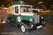Preview Flanders Collection Cars @ Jie-Pie - foto 36 van 67