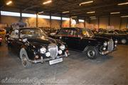 Preview Flanders Collection Cars @ Jie-Pie - foto 37 van 67