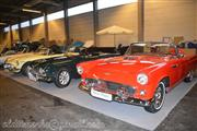 Preview Flanders Collection Cars @ Jie-Pie - foto 38 van 67
