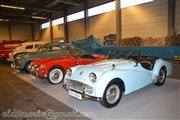Preview Flanders Collection Cars @ Jie-Pie - foto 40 van 67