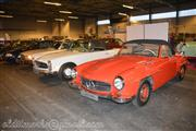 Preview Flanders Collection Cars @ Jie-Pie - foto 41 van 67