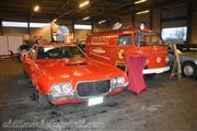 Preview Flanders Collection Cars @ Jie-Pie - foto 42 van 67