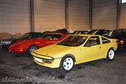 Preview Flanders Collection Cars @ Jie-Pie - foto 43 van 67