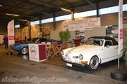 Preview Flanders Collection Cars @ Jie-Pie - foto 44 van 67