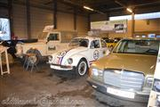 Preview Flanders Collection Cars @ Jie-Pie - foto 45 van 67