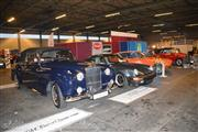 Preview Flanders Collection Cars @ Jie-Pie - foto 48 van 67
