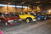 Preview Flanders Collection Cars @ Jie-Pie - foto 49 van 67