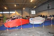 Preview Flanders Collection Cars @ Jie-Pie - foto 51 van 67