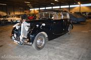 Preview Flanders Collection Cars @ Jie-Pie - foto 52 van 67