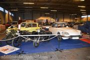 Preview Flanders Collection Cars @ Jie-Pie - foto 53 van 67
